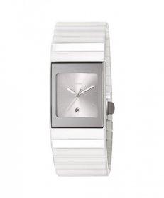 ラドー セラミカ R21982102 腕時計 レディース RADO Ceramica