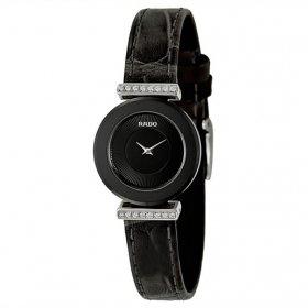 ラドー コンセプト1ジュビリー R92380155 腕時計 レディース RADO Concept 1 Jubile
