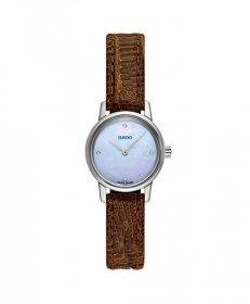 ラドー クーポール R22890905 腕時計 レディース RADO Coupole