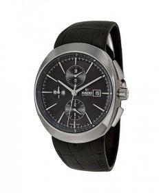 ラドー ディースター R15556155 腕時計 メンズ RADO D-Star