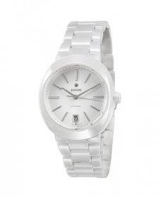 ラドー ディースター R15611012 腕時計 レディース RADO D-Star