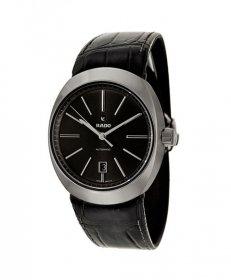 ラドー ディースター R15760155 腕時計 メンズ RADO D-Star