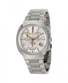 ラドー ディースター R15937113 腕時計 メンズ RADO D-Star