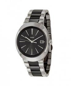 ラドー ディースター R15943162 腕時計 メンズ RADO D-Star