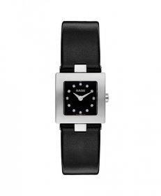 ラドー ダイヤスター R18682717 腕時計 レディース RADO Diastar