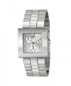 ラドー ダイヤスター R18683103 腕時計 メンズ RADO Diastar