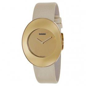 ラドー エセンザ R53740306 腕時計 レディース RADO Esenza