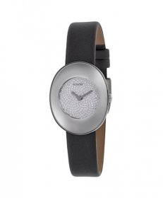 ラドー エセンザ R53921706 腕時計 レディース RADO Esenza