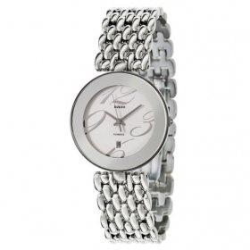 ラドー フローレンス R48742143 腕時計 メンズ RADO Florence