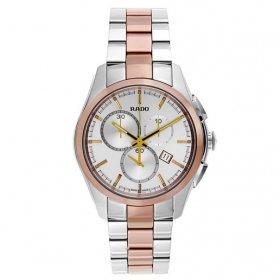 ラドー ハイパークローム R32039102 腕時計 メンズ RADO HyperChrome