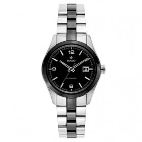 ラドー ハイパークローム R32049152 腕時計 レディース RADO HyperChrome