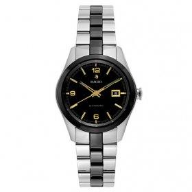 ラドー ハイパークローム R32049162 腕時計 レディース RADO HyperChrome