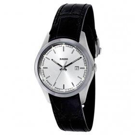 ラドー ハイパークローム R32110105 腕時計 レディース RADO HyperChrome