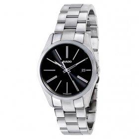 ラドー ハイパークローム R32297153 腕時計 メンズ RADO HyperChrome