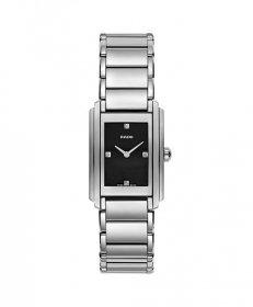 ラドー インテグラル R20213713 腕時計 レディース RADO Integral