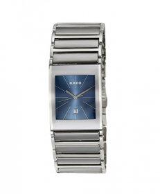 ラドー インテグラル R20745202 腕時計 メンズ RADO Integral