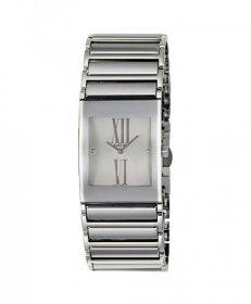 ラドー インテグラル ジュビリー R20745722 腕時計 レディース RADO Integral Jubile