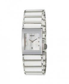 ラドー インテグラル ジュビリー R20746901 腕時計 レディース RADO Integral Jubile