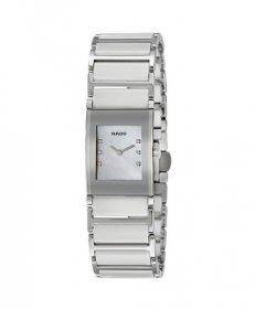 ラドー インテグラル R20747901 腕時計 レディース RADO Integral