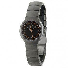 ラドー トゥルー R27676152 腕時計 レディース RADO TRUE
