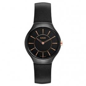 ラドー トゥルーシンライン R27742159 腕時計 レディース RADO True Thinline