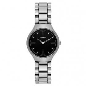 ラドー トゥルーシンライン R27956152 腕時計 レディース RADO True Thinline