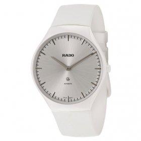 ラドー トゥルーシンライン R27970109 腕時計 レディース RADO True Thinline