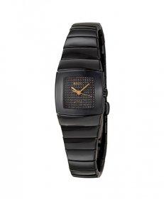 ラドー シントラ ジュビリー R13819732 腕時計 レディース RADO Sintra Jubile