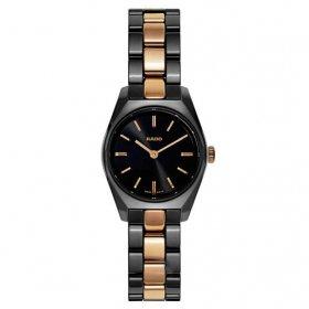 ラドー スペッチオ R31508152 腕時計 レディース RADO Specchio