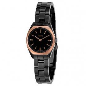ラドー スペッチオ R31988157 腕時計 レディース RADO Specchio