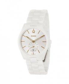 ラドー トゥルー スペッチオ R27082012 腕時計 メンズ RADO True Specchio