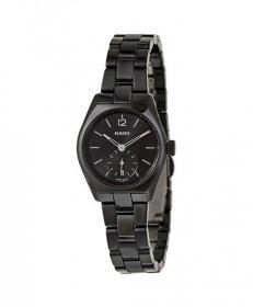 ラドー トゥルー スペッチオ R27084152 腕時計 レディース RADO True Specchio
