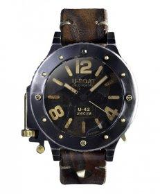 ユーボート U-42 UNICUM 8088 腕時計 メンズ U-BOAT