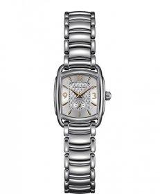 ハミルトン アメリカンクラシック バグリー H12351155 腕時計 レディース HAMILTON AMERICAN CLASSIC BAGLEY