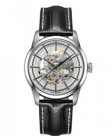 ハミルトン アメリカンクラシック レイルロード H40655751 腕時計 メンズ HAMILTON AMERICAN CLASSIC RAILROAD