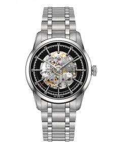 ハミルトン アメリカンクラシック レイルロード H40655131 腕時計 メンズ HAMILTON AMERICAN CLASSIC RAILROAD