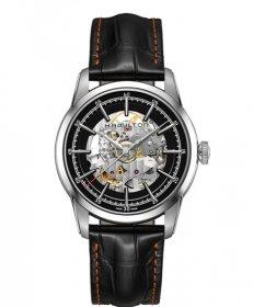 ハミルトン アメリカンクラシック レイルロード H40655731 腕時計 メンズ HAMILTON AMERICAN CLASSIC RAILROAD