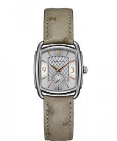 ハミルトン アメリカンクラシック バグリー H12451855 腕時計 ユニセックス HAMILTON BAGLEY