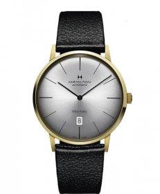 ハミルトン イントラマティック H38735751 腕時計 メンズ HAMILTON INTRA MATIC