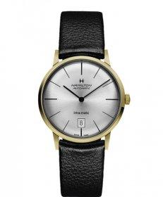 ハミルトン イントラマティック H38475751 腕時計 メンズ HAMILTON INTRA MATIC