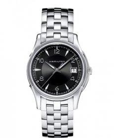 ハミルトン ジャズマスター H32411135 腕時計 メンズ HAMILTON JAZZMASTER