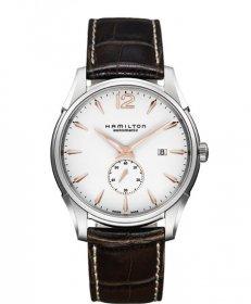 ハミルトン ジャズマスター H38655515 腕時計 メンズ HAMILTON JAZZMASTER