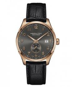 ハミルトン ジャズマスター H42575783 腕時計 メンズ HAMILTON JAZZMASTER