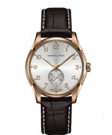 ハミルトン ジャズマスター H38441553 腕時計 メンズ HAMILTON JAZZMASTER