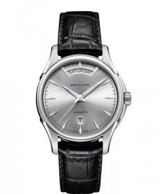 ハミルトン ジャズマスター H32505751 腕時計 メンズ HAMILTON JAZZMASTER
