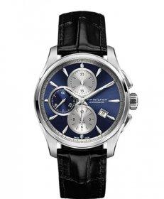ハミルトン ジャズマスター H32596741 腕時計 メンズ HAMILTON JAZZMASTER