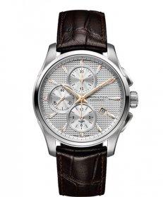 ハミルトン ジャズマスター H32596551 腕時計 メンズ HAMILTON JAZZMASTER