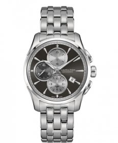 ハミルトン ジャズマスター H32596181 腕時計 メンズ HAMILTON JAZZMASTER