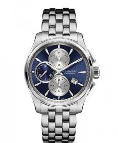 ハミルトン ジャズマスター H32596141 腕時計 メンズ HAMILTON JAZZMASTER