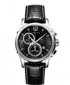 ハミルトン ジャズマスター H32612735 腕時計 メンズ HAMILTON JAZZMASTER